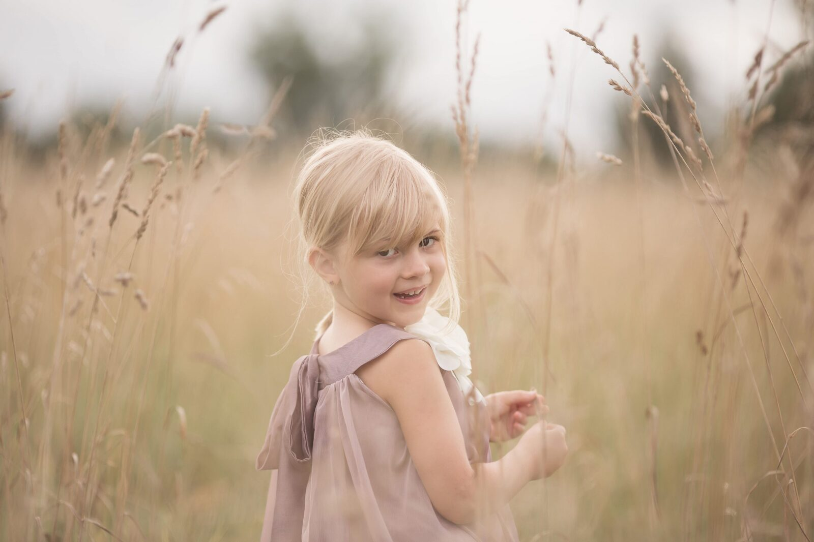 Best-Child-Photography-Raleigh-NC
