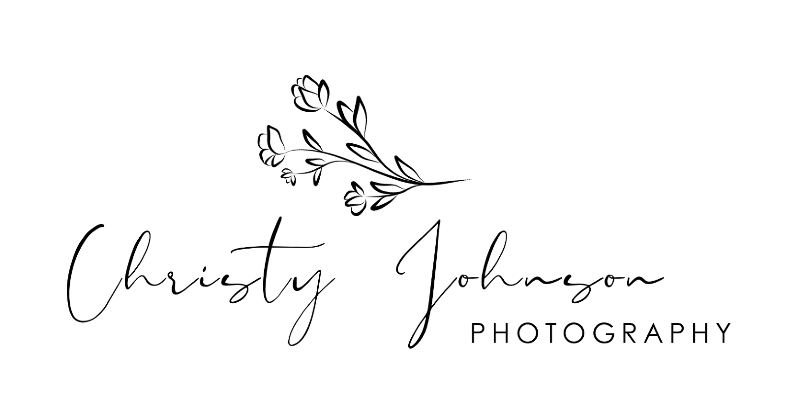 Christy Johnson Photography | Business Coach for Photographers